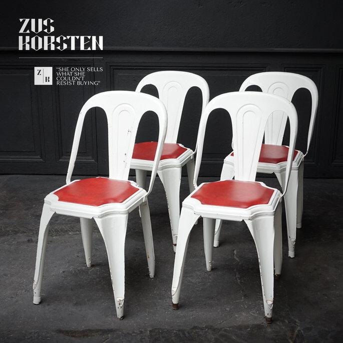 Fibrocit-Chairs-03.jpg