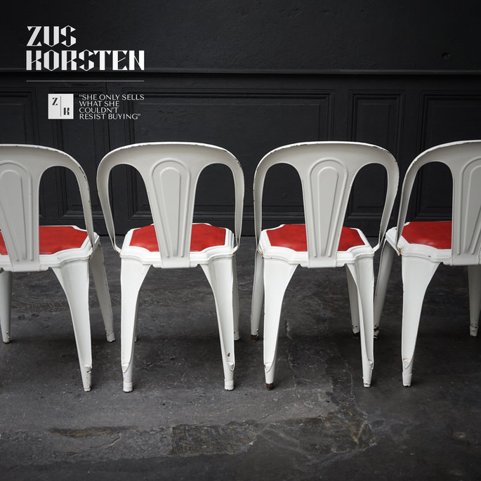 Fibrocit-Chairs-02.jpg