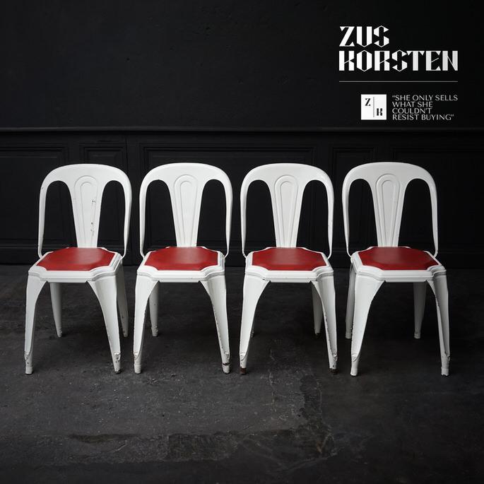 Fibrocit-Chairs-01.jpg