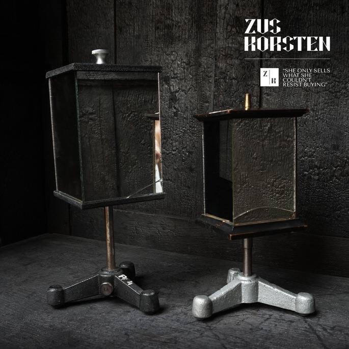 Science-Kit-06.jpg