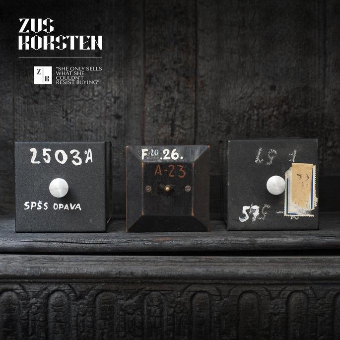 Science-Kit-02.jpg