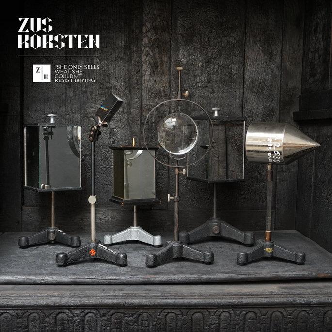 Science-Kit-05.jpg