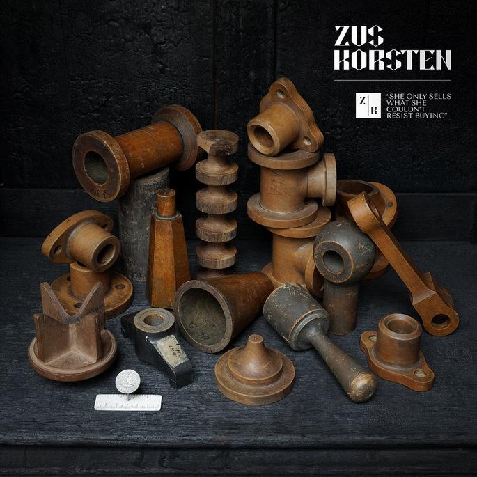 Wood-Mould-01.jpg