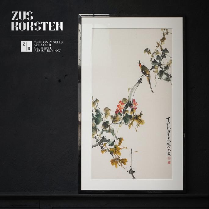 Zhao-Shao-Ang-02.jpg