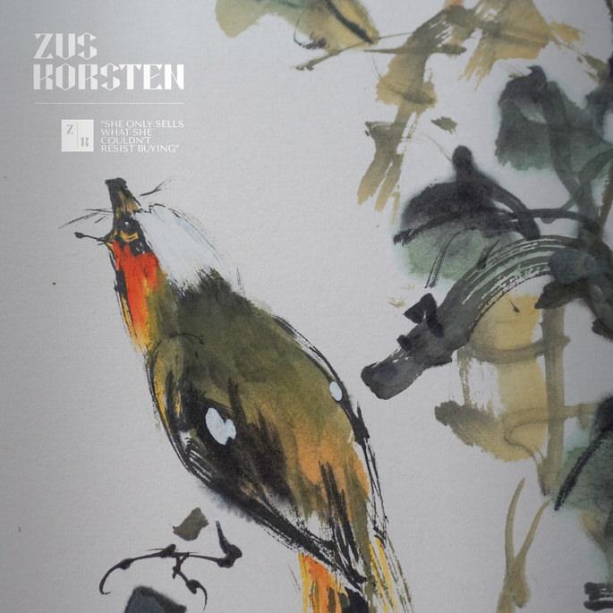 Zhao-Shao-Ang-07.jpg