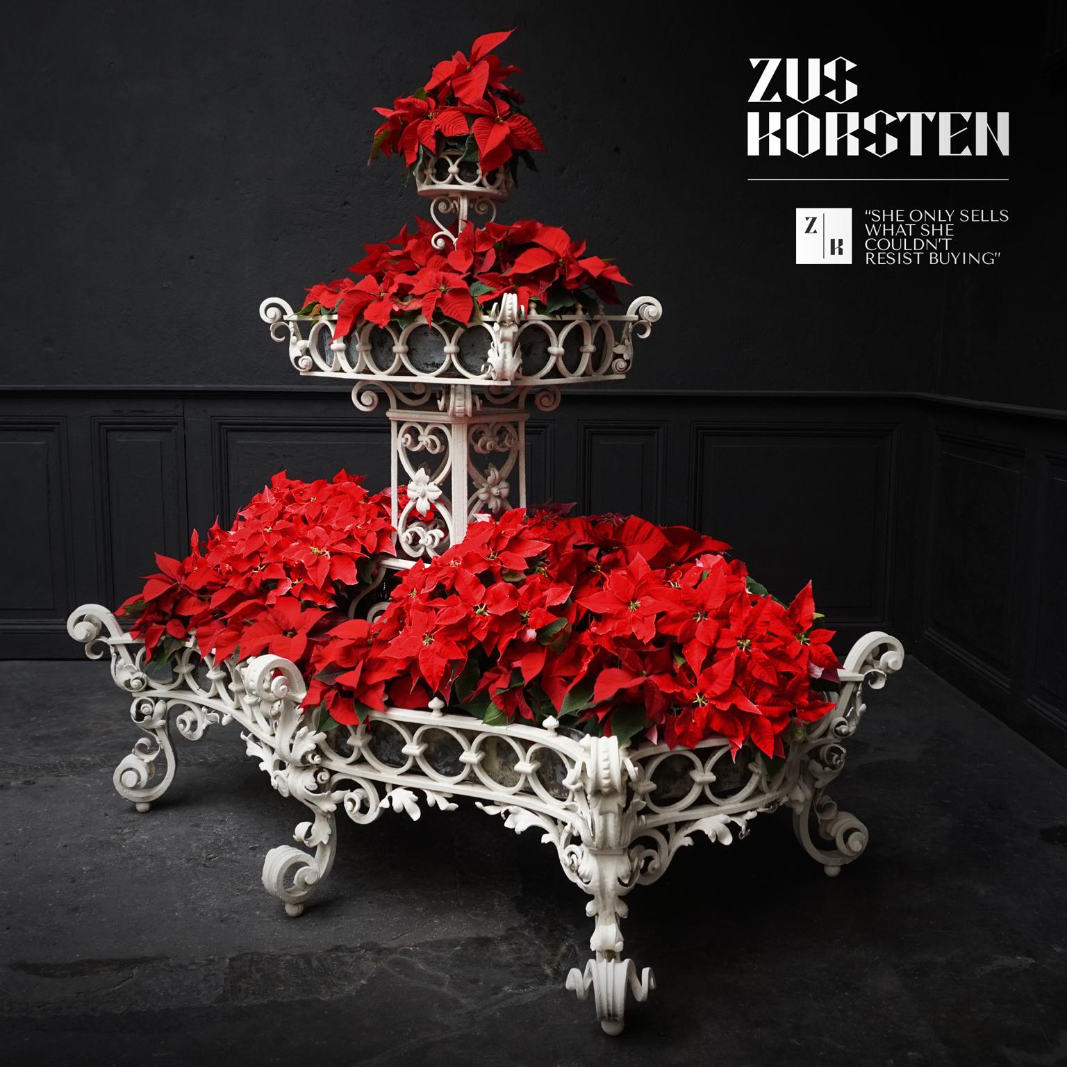 Christmas-Planter-03.jpg