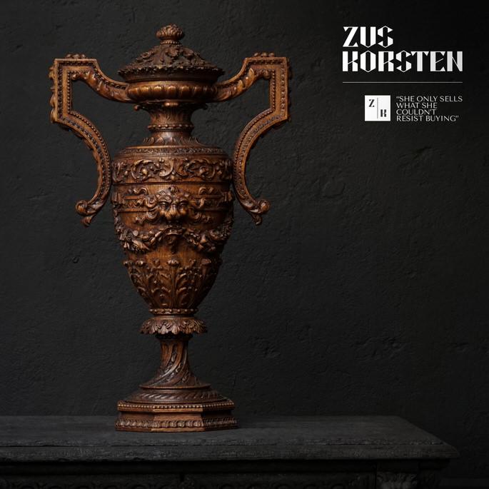 Wood-Trophy-01.jpg