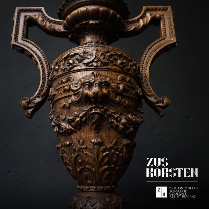 Wood-Trophy-02.jpg