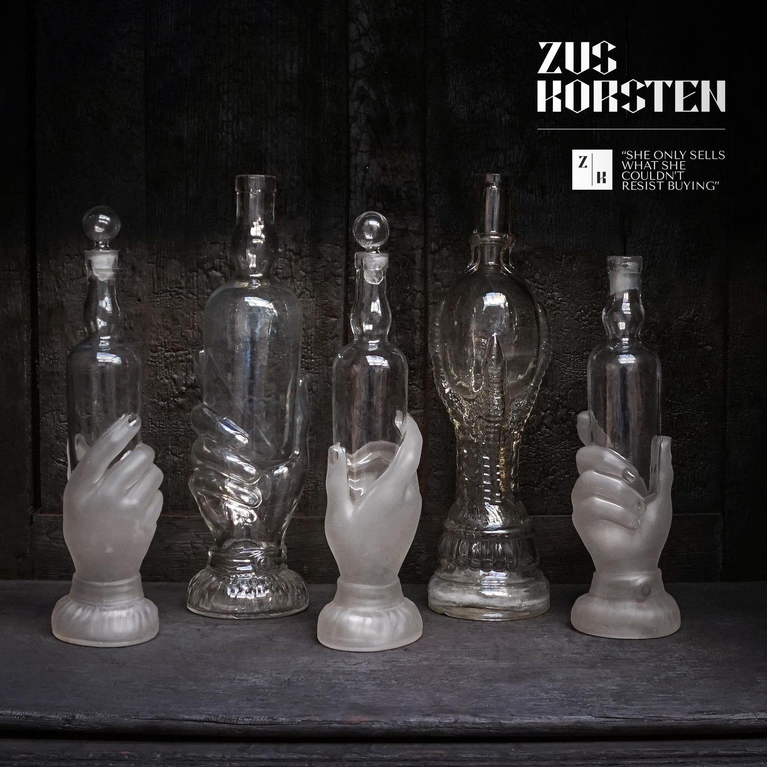 Hand-Bottles-01.jpg