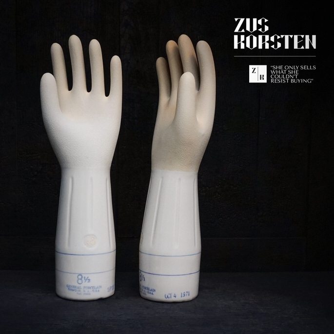 Ceramic-Hands-02.jpg