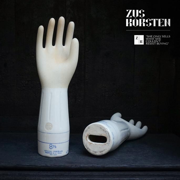 Ceramic-Hands-05.jpg
