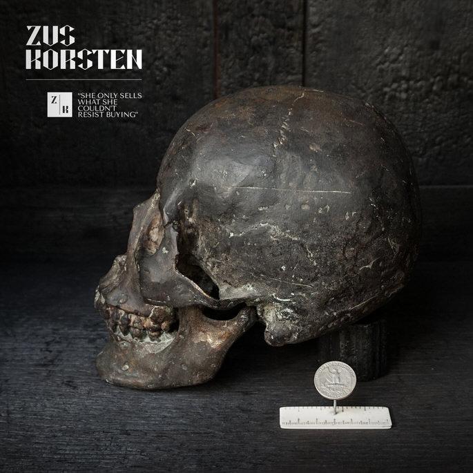 Bronze-Skull-01.jpg