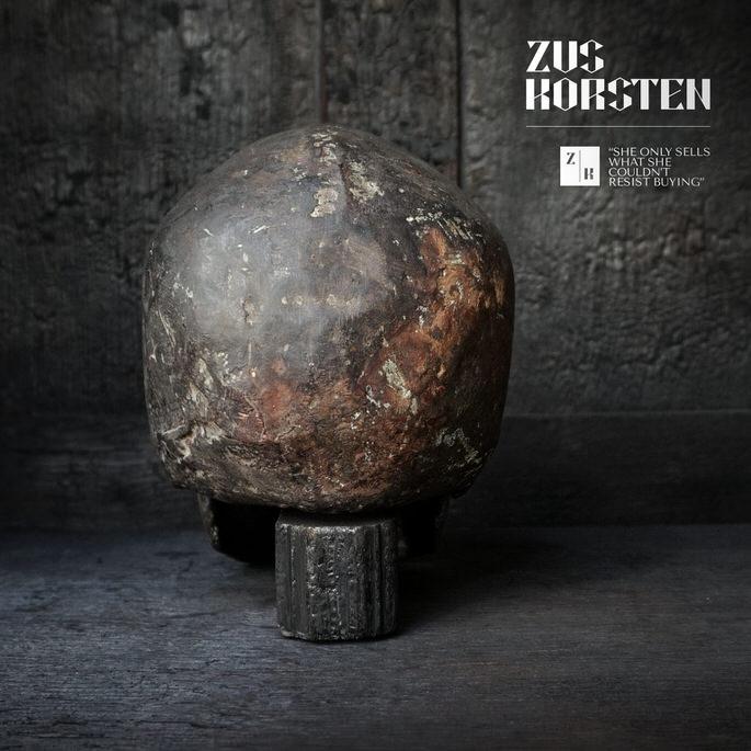 Bronze-Skull-04.jpg