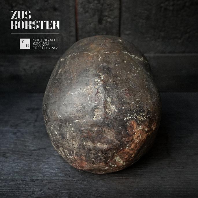 Bronze-Skull-05.jpg