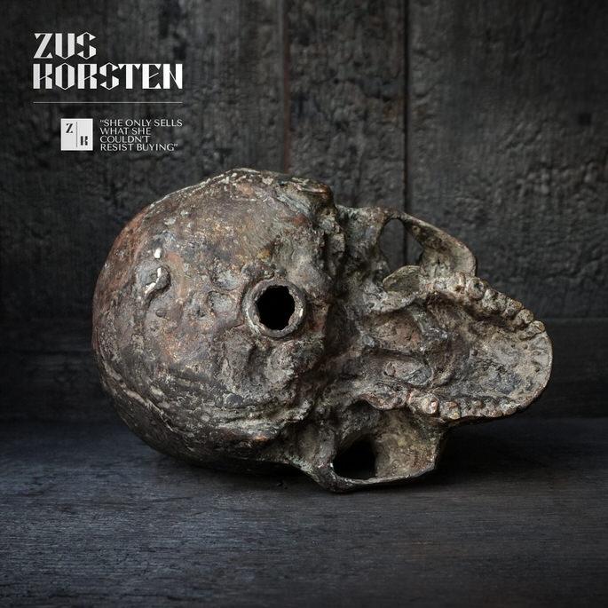 Bronze-Skull-06.jpg