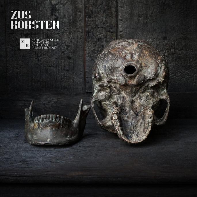 Bronze-Skull-09.jpg