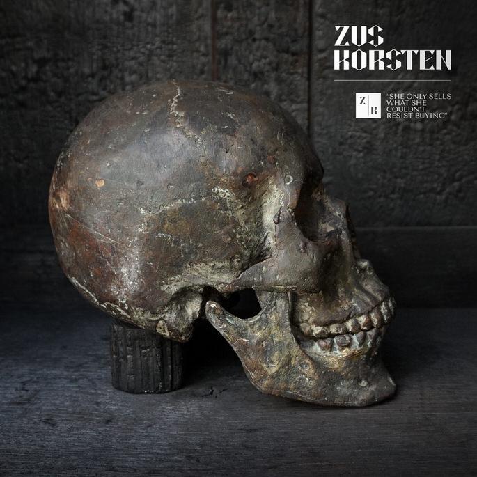 Bronze-Skull-03.jpg