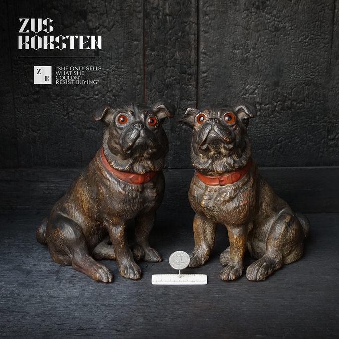 Pug-Dogs-02.jpg