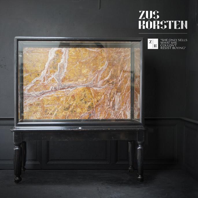 Holland-Sons-Display-Cabinet-09.jpg