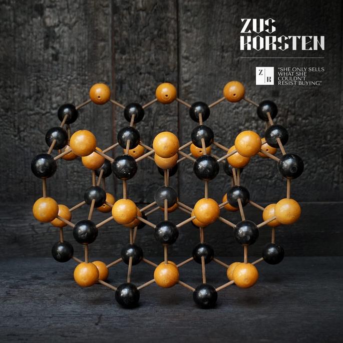 Molecule-Graphite-01.jpg