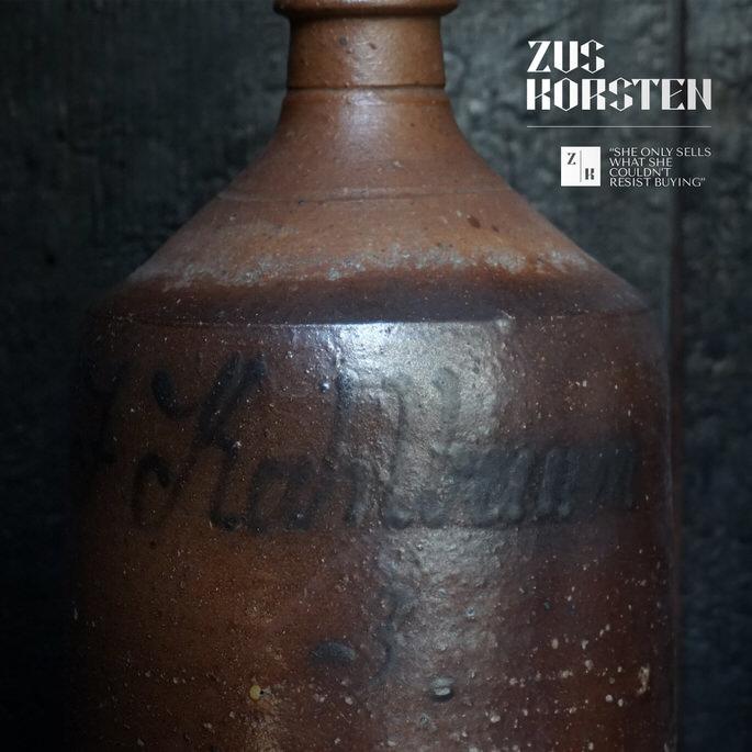 German-Stein-wear-14.jpg