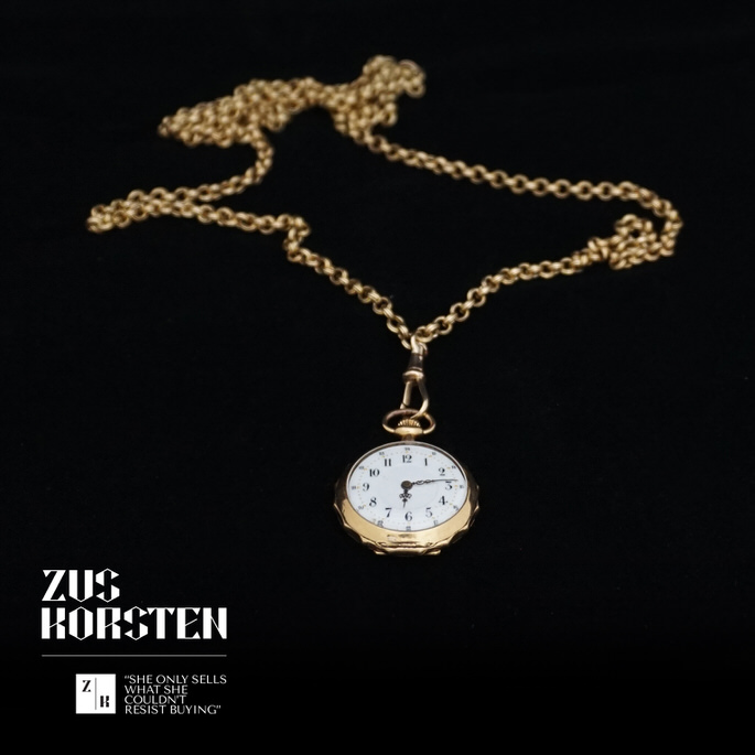 Victorian-Pocket-Watch-04.jpg