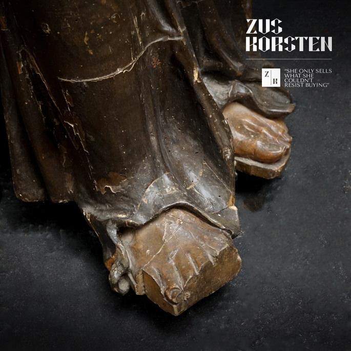 Franciskaner-09.jpg