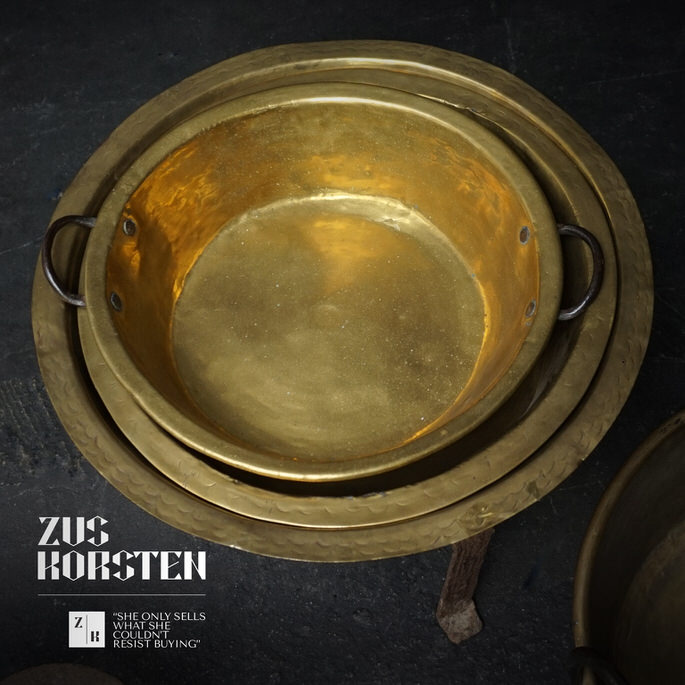 Copper-Pans-03.jpg