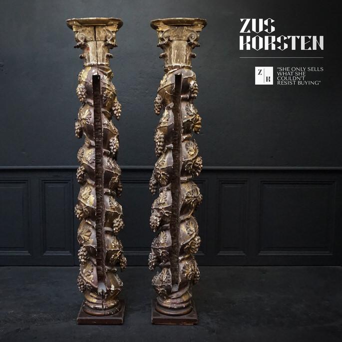 Columns-Baroque-01.jpg