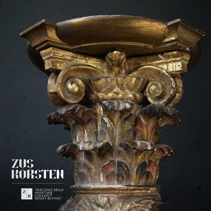 Columns-Baroque-07.jpg