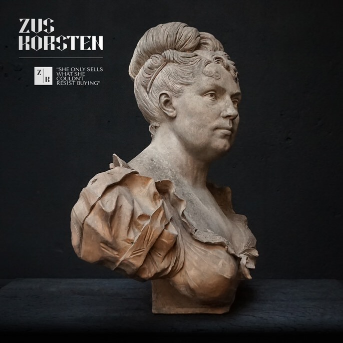 Terracotta-Buste-06.jpg