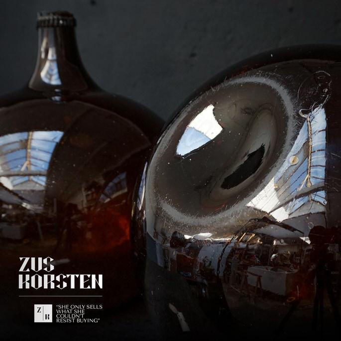 Demi-Johns-Bottles-07.jpg