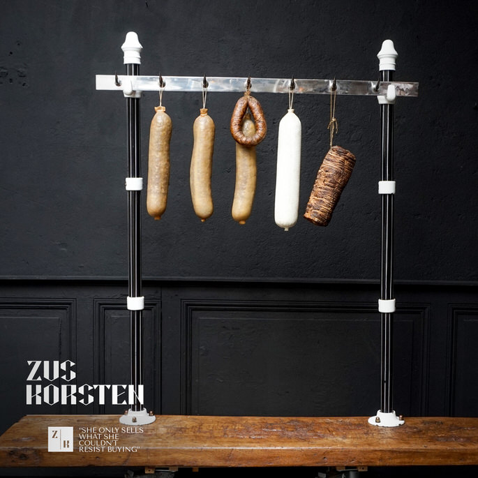 Butchers-Rack-02.jpg