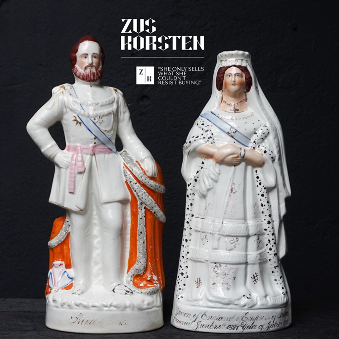 Staffordshire-Queen-and-Prince-01.jpg