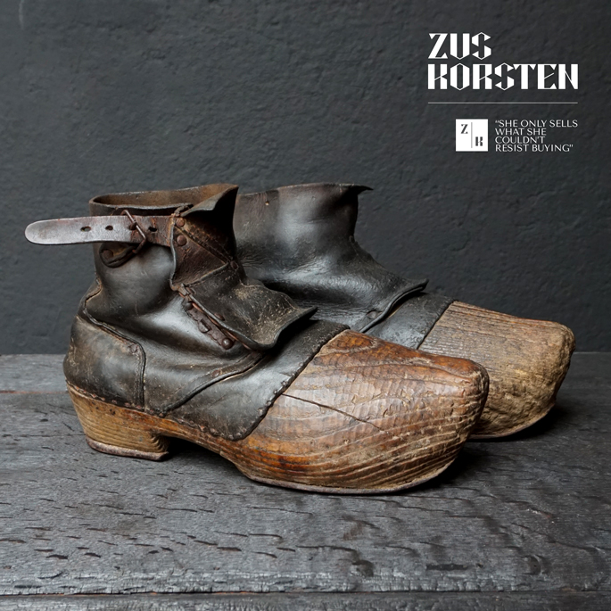 wooden-shoes-01.jpg