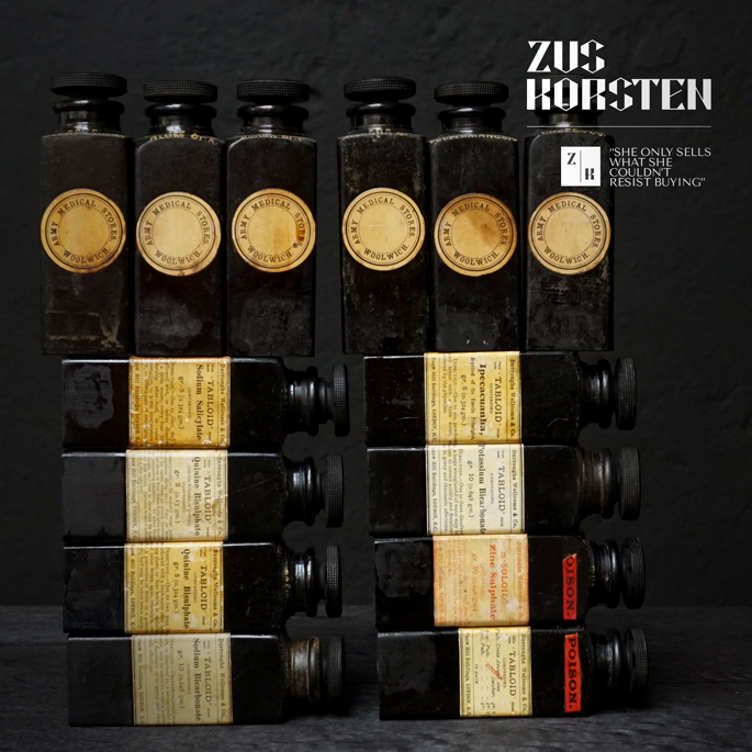 rubber-medicine-bottles-01.jpg