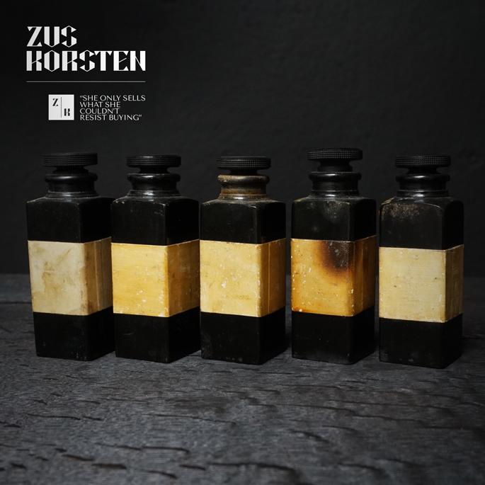 rubber-medicine-bottles-08.jpg