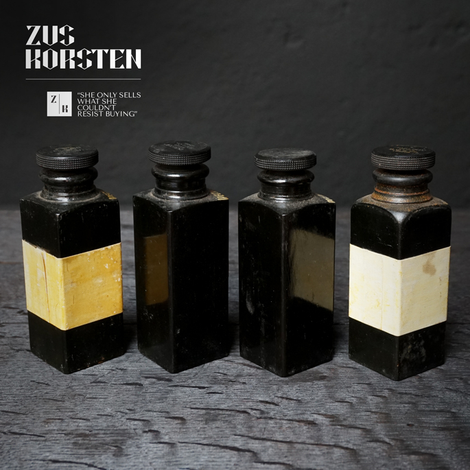 rubber-medicine-bottles-12.jpg