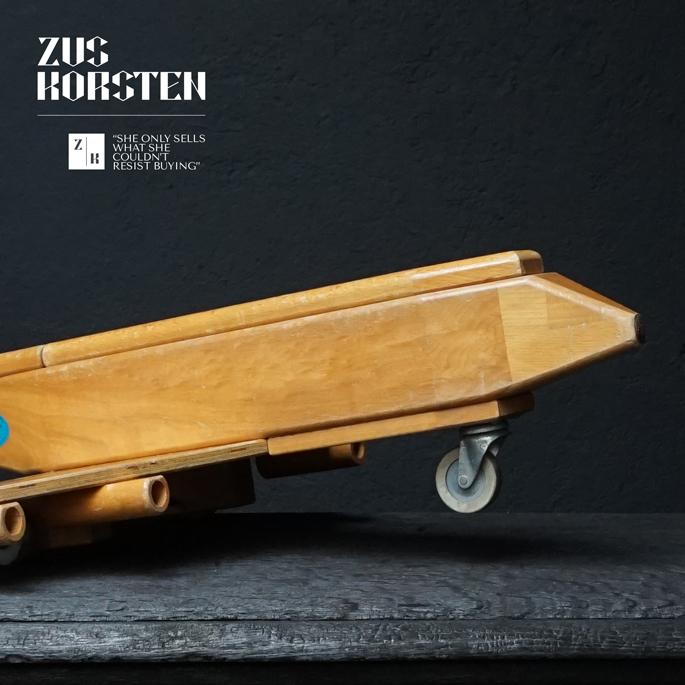 wooden-Plane-Toy-05.jpg