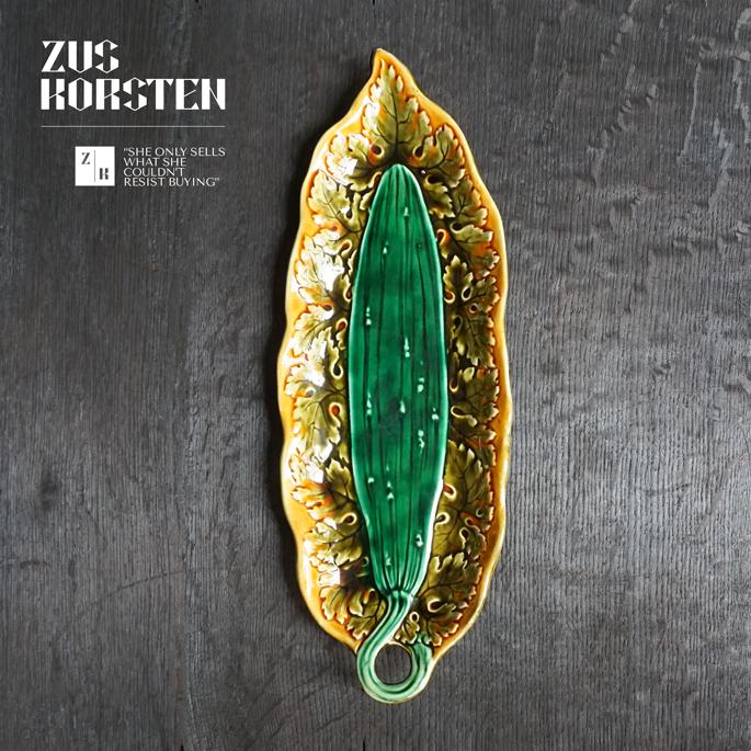 Cucumber-Bowl-02.jpg