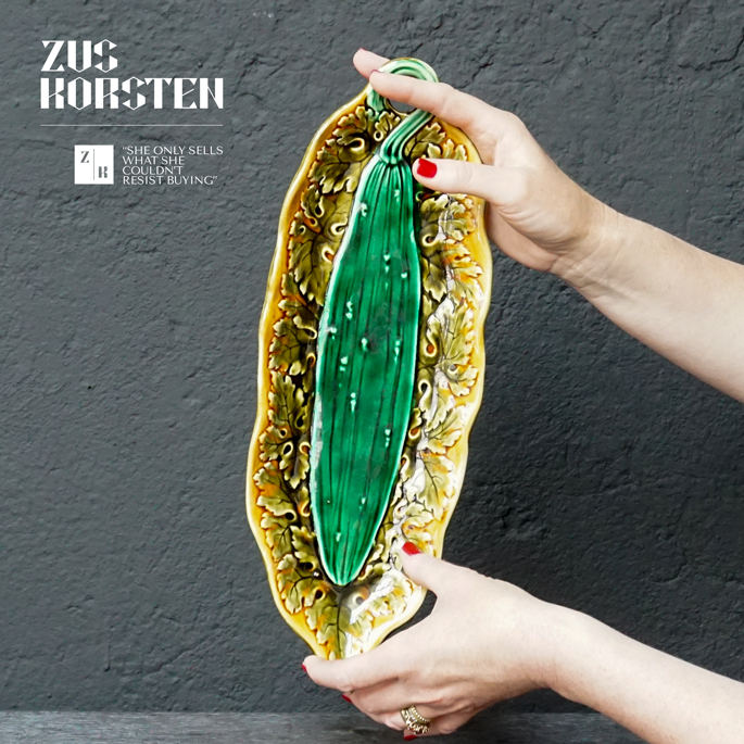Cucumber-Bowl-01.jpg