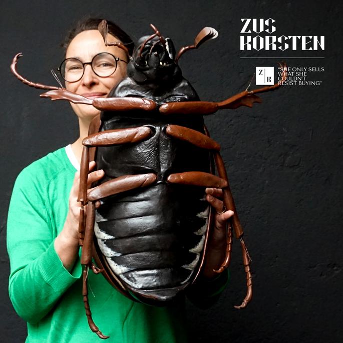 Anatomic-Beetle-01.jpg