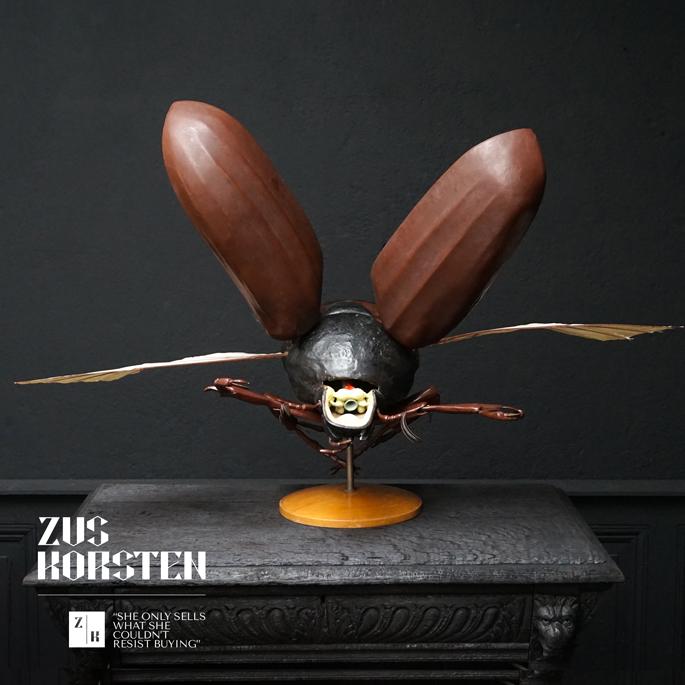Anatomic-Beetle-03.jpg