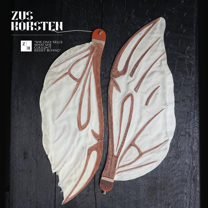 Anatomic-Beetle-15.jpg