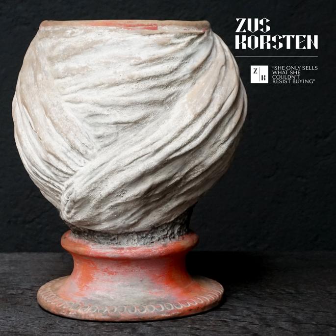 Terracotta-Planter-03.jpg