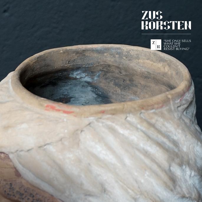 Terracotta-Planter-09.jpg