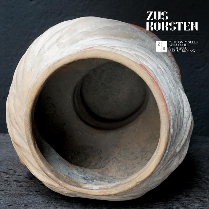 Terracotta-Planter-10.jpg