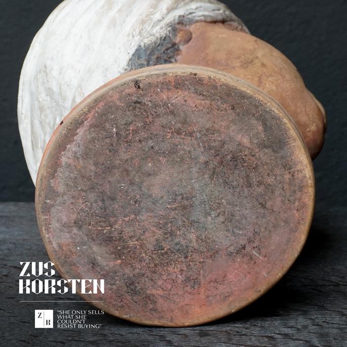 Terracotta-Planter-11.jpg