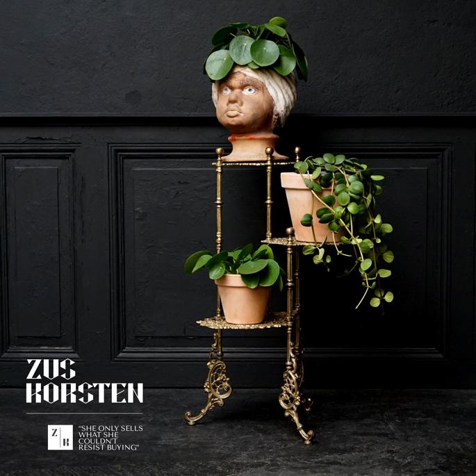 Terracotta-Planter-13.jpg
