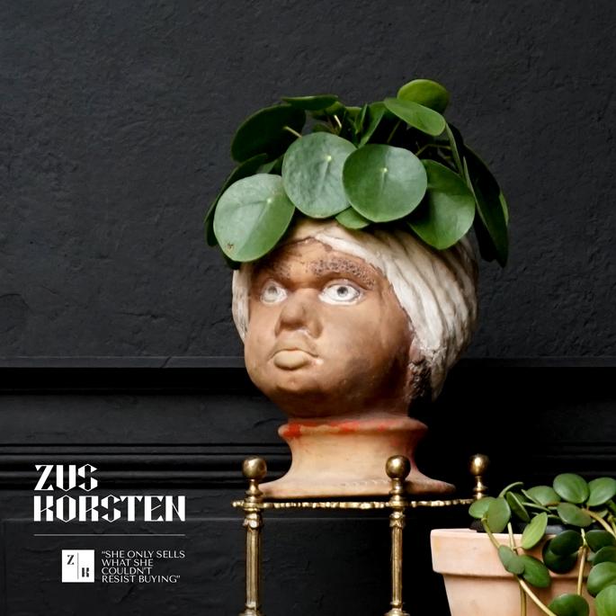 Terracotta-Planter-14.jpg
